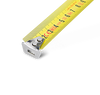 Image of Geo Fennel Measuring Tape 3 Meter x 16mm Tape Measure, Measuring Tools
