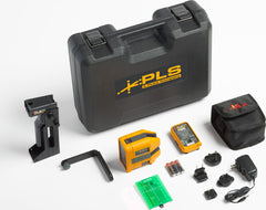 FLUKE PLS 180G KIT RBP Kits  - 5116087