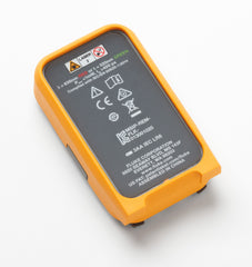 Fluke PLS BP5 Alkaline Battery Pack
