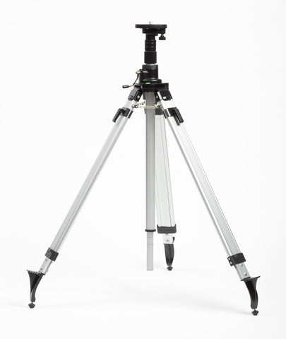 Fluke Elevating Tripod