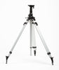 Image of Fluke Elevating Tripod