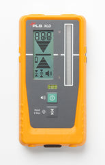 Fluke Rotary Laser Detector with Clamp