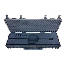Penetrometer Carry Case to suit 2 piece and 3m DCP/PSP