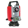 "Image of Pentax ETH-510 10"" Digital Theodolite, Angle Measuring"