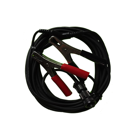 Topcon Power Cable PC-17