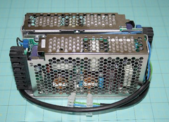 SL-Laser ProDir 5/6 Power Supply