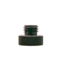 ROKC Camera Thread Adaptor 1/4 x 20 Female 5/8 x 11