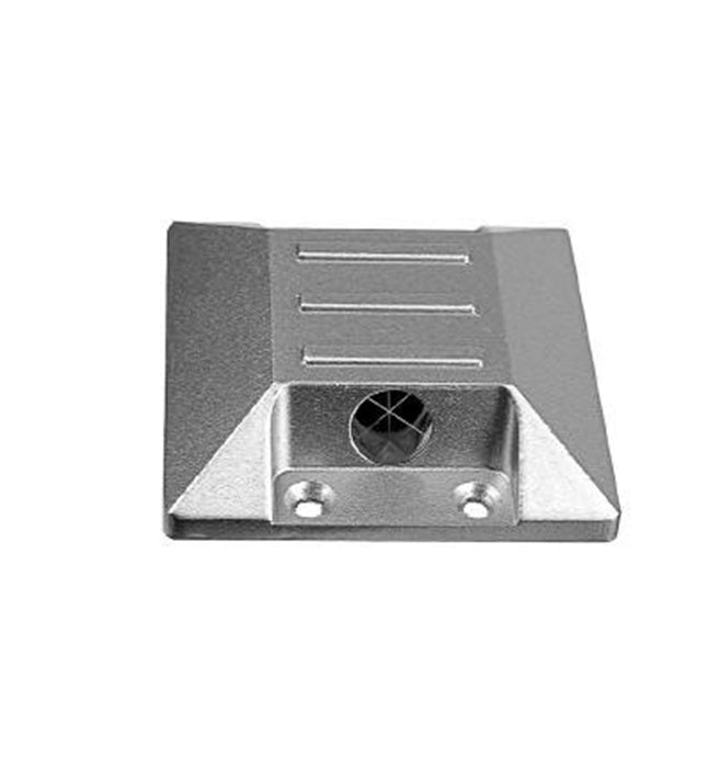ROKC Ali Monitor Prism for roads- Survey Accessories