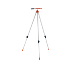 Geo Fennel RP T1 Ranging Pole Tripod suit Range Pole, Surveying Rod, Surveyor Prism Pole