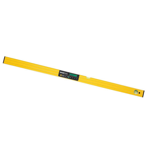 SMART TOOL 120cm Digital Level, Angle Finder, Angle Measure