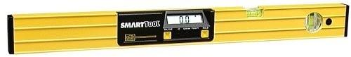 SMART TOOL 60cm, Digital Level, Angle Finder, Angle Measure