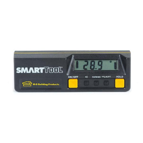 SMART TOOL Module only, Digital Level, Angle Finder, Angle Measure