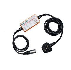 C-Scope Mains Signal injector - 8 & 33KHZ Accessories