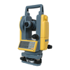 Image of Spectra Precision DET-2 Construction Theodolite, Digital Electronic Theodolite