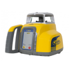 Image of Spectra Precision LL300N Rotary Laser Level, Rotating Laser, Laser Tools