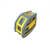 Image of Spectra Precision LP51G - 5 x Green Beam Laser Point Laser Level, Laser Tools