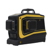 Image of Spectra Precision LT56 Universal Laser Layout Tool, Multi Line Laser Level