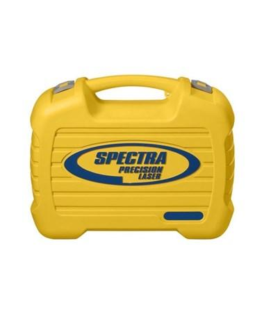 Spectra Precision Carry Case HV302, HV302G SMALL CARRYING CASE