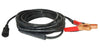 Image of Spectra Precision EXTERNAL POWER CABLE  DG511 DG711