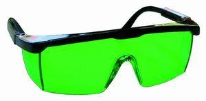 Spectra Precision GLASSES, GREEN ENHANCING
