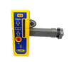 Image of Spectra Precision HV201-2AU H/V COMBINATION Rotating Laser Level PACK