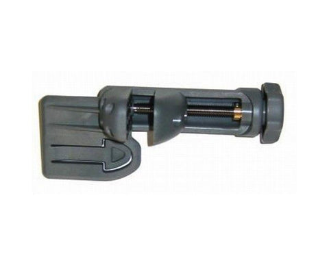 Spectra Precision RECEIVER CLAMP FOR HR350