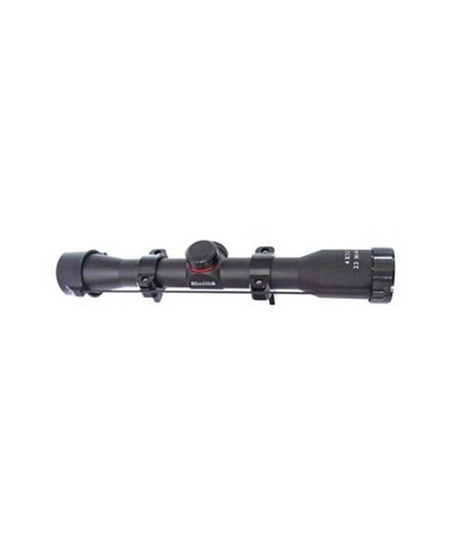 Spectra Precision SCOPE ASSEMBLY, UL633 SERIES