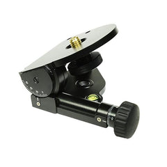 Spectra Precision TILTING BASE LASER ADAPTER