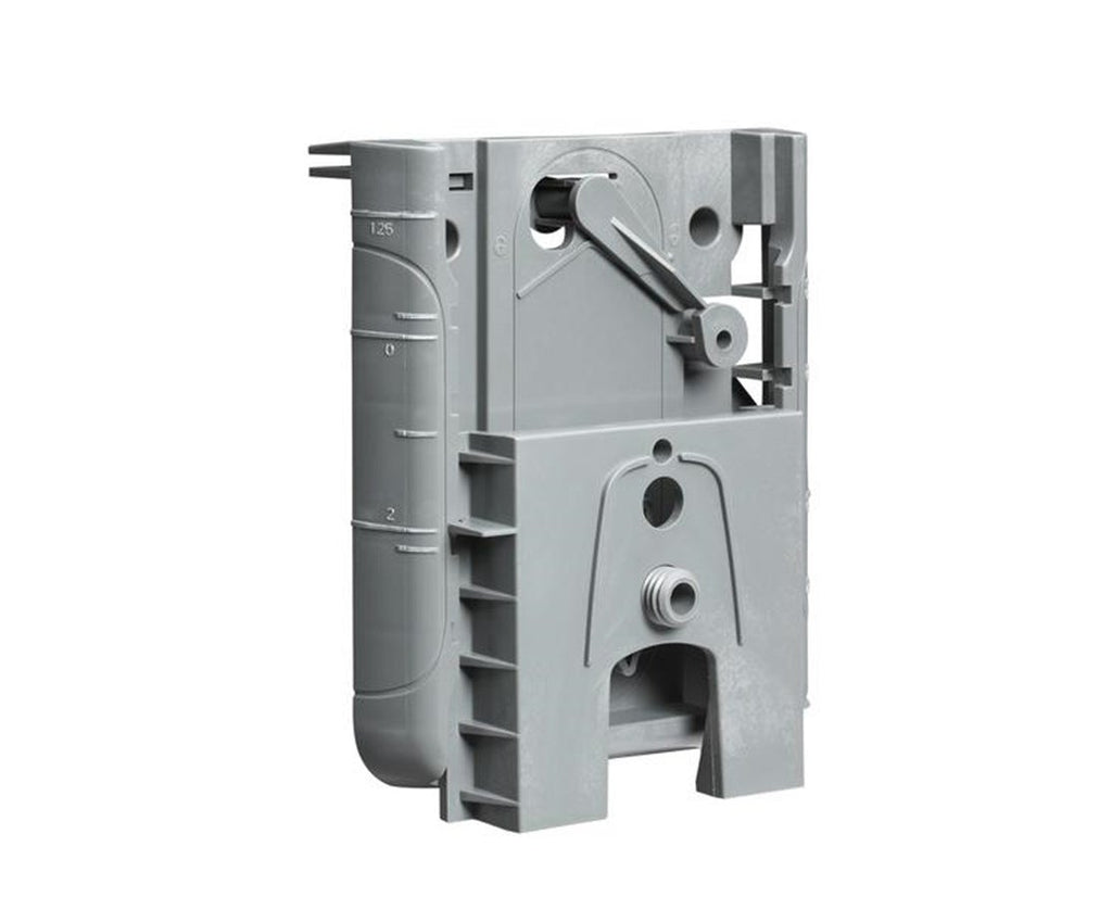 Spectra Precision WALL MOUNT FOR HV101