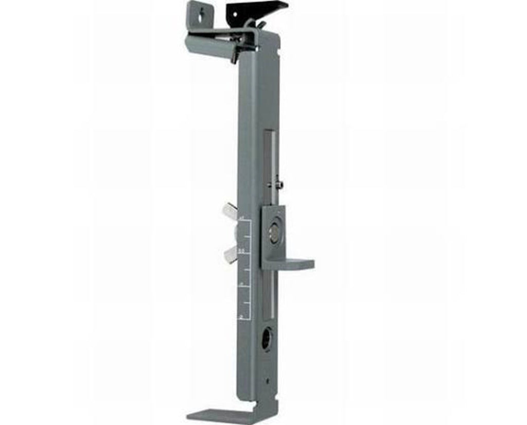 Spectra Precision WALL MOUNT FOR HV301