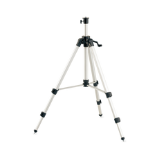 Geo Fennel EFS 10 Elevating Tripod for Laser Levels, Line Lase