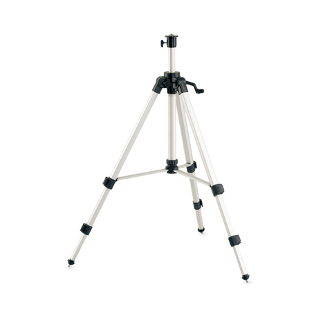 Geo Fennel EFS 10 Elevating Tripod for Laser Levels, Line Lasers, Laser Tools, Cross Lasers