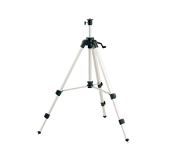 Geo Fennel FS 10 Elevating Tripod for Laser Levels, Line Lasers, Laser Tools, Cross Lasers