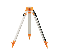 geo-FENNEL FS 23 Dome Aluminium Tripod for Laser Levels