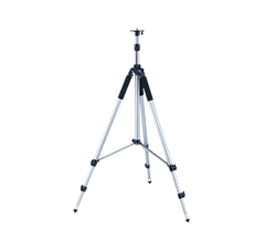 Geo Fennel FS 30-XS Elevating Tripod for Laser Levels, Line Lasers, Laser Tools, Cross Lasers