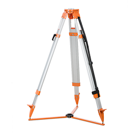 Geo Fennel Tripod Star Floor Stand suit Tripods for Laser Levels, Line Lasers, Laser Tools, Cross Lasers