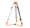 Image of Geo Fennel Tripod Star Floor Stand suit Tripods for Laser Levels, Line Lasers, Laser Tools, Cross Lasers