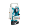 Image of Geo Fennel ELT 220 Digital Electronic Theodolite, Angle Measuring, Engineering, Construction