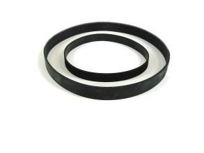 Carter Products TP Series Rubber Bandsaw Tyre