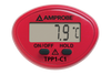 Image of Fluke TPP1-C1 Immersion Probe Pocket Thermometer