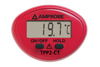Image of Fluke TPP2-C1 Surface Probe Pocket Thermometer