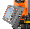 Image of Geo Fennel FTS 101 + Field Genius - Total Station Reflectorless, Laser Measuring Surveying