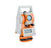 Image of Geo Fennel TheoDist® FTD 05 Total Station Reflectorless, Laser Measuring Surveying
