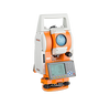 Image of Geo Fennel TheoDist® FTD 02 Total Station Reflectorless, Laser Measuring Surveying