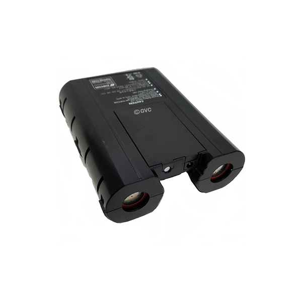 Topcon BT-79Q NIMH BATTERY FOR H5 SERIES