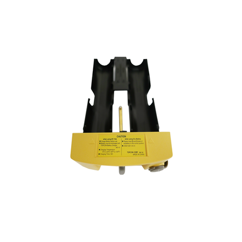 Topcon DB-74C Rechargeable Battery Holder
