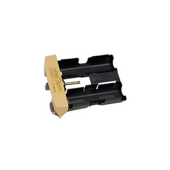 Topcon DB-75C Rechargeable Battery Holder