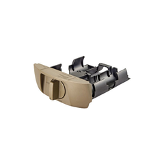 Topcon DB-79A BATTERY HOLDER H5A