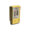 Image of Topcon RD-100W  Bluetooth Remote Display for Machine Laser Receivers