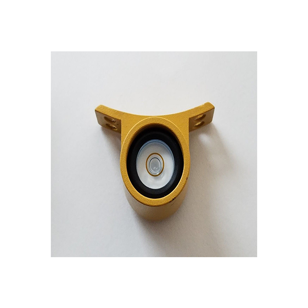 Topcon Replacement Circular Vial Assembly